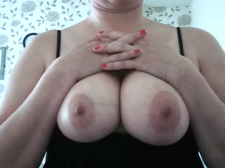 Jane drops em  gets her tits out & agrees to anal plus dp.