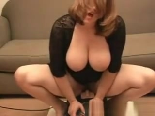 Video 791075904: bbw dildo squirt, milf bbw squirting, bbw toy squirt, dildo riding squirt, bbw big tits milf, bbw fatty