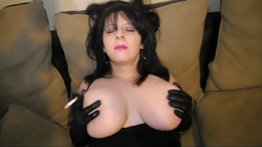 Video 786717304: milf pov smoking, pov leather, pants pov
