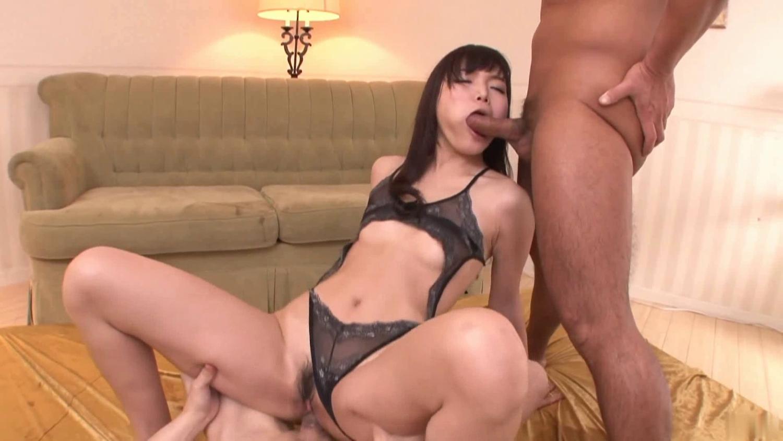 babe pornstar small tieten Jamie elle op Txxx