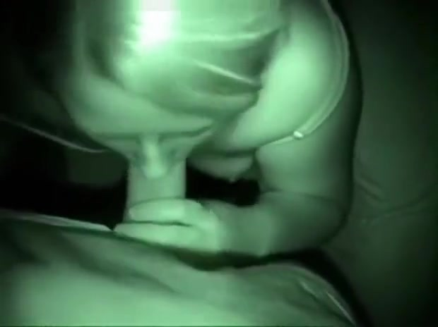 Video 806600904: bbw fat bbbw, chubby bbw fat, hot chubby bbw, bbw porn plumper fluffy, bbw cumshot, bbw blowjob, canadian bbw, bbw hot tie