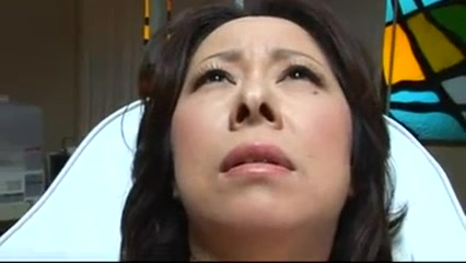 Japanese Mature Nose PalyBDSM Vol.1