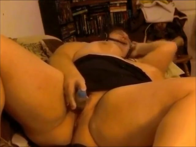 Video 829622804: boob bbw solo fucking, big boob bbw solo, bbw big tits solo, solo female bbw