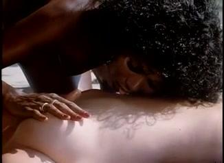 SH Retro Pornstar Ajita Wilson Soft From Apocalipsis Sexual