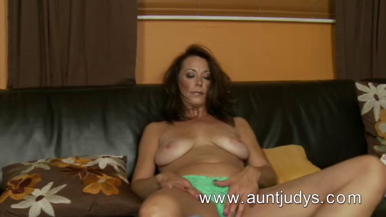 Жена хуесоска порно видео онлайн смотреть порно на