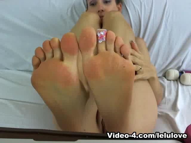 video-fetish-prezervativa