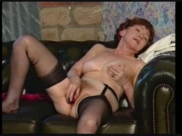 video-starih-prostitutok-rossii