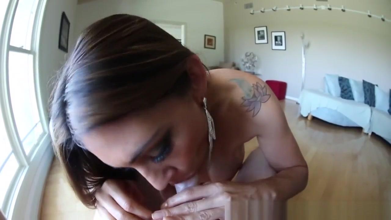 Video 815132204: big tits milf pov, milf pov cumshot, milf pov blowjob, milf pov hd, brunette milf pov, milf boobs tit fucked, milf fucked jizzed