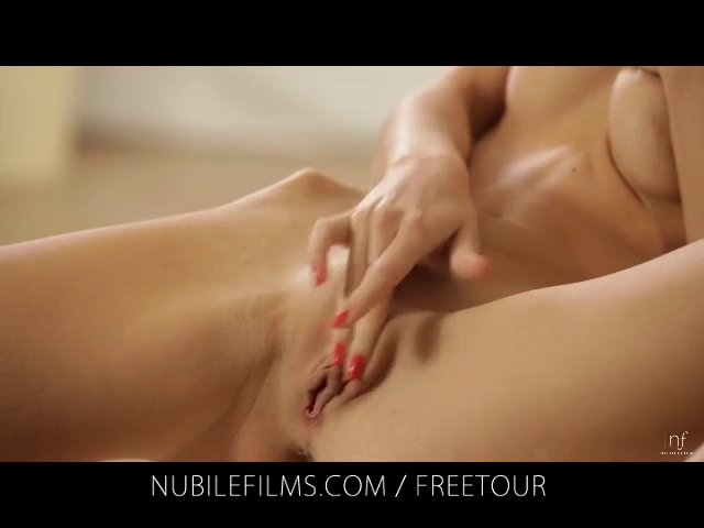 Nubile Films - Private