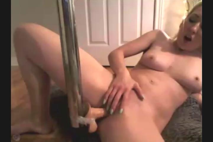 smotret-porno-roliki-erotiki