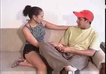 Mexican sluts