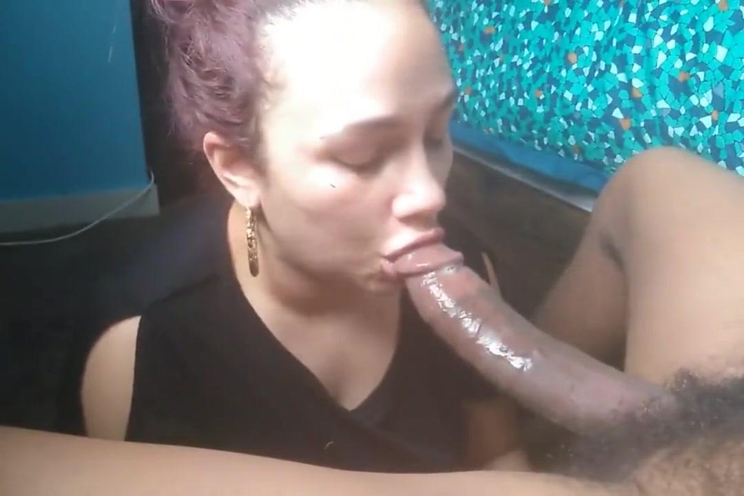 Video 917351204: milf interracial blowjob, milf sucks white cock, milf sucks black cock, milf big cock blowjob, ebony milf blowjob, straight milf, milf hd big