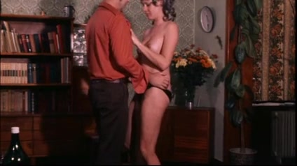 vintage german cuckold & wife sharing 1