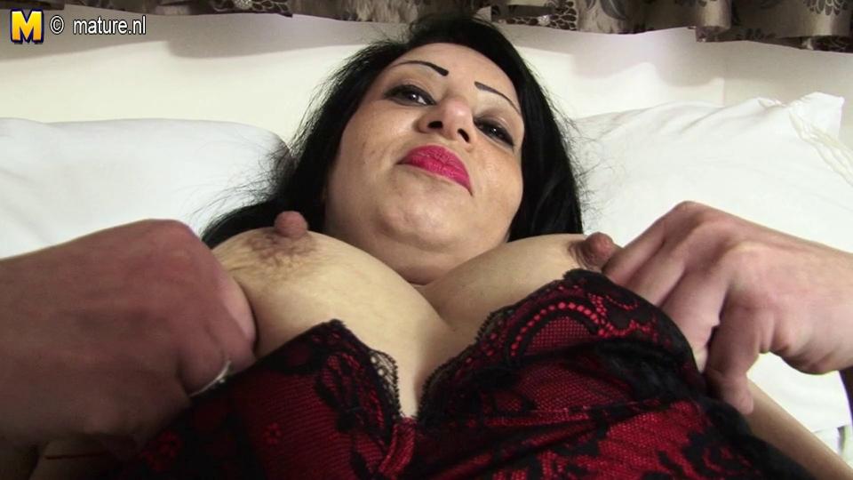 porno-arabi-mamochki