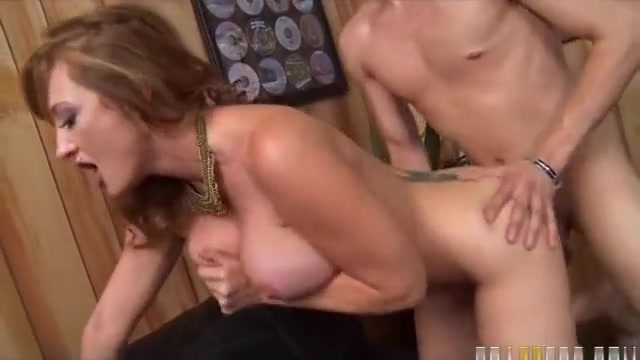 Video 877662104: milf fucked doggy style, tits milf doggy style, milf mom squirting, big tits milf doggy, mature milf doggy style, brunette milf doggy