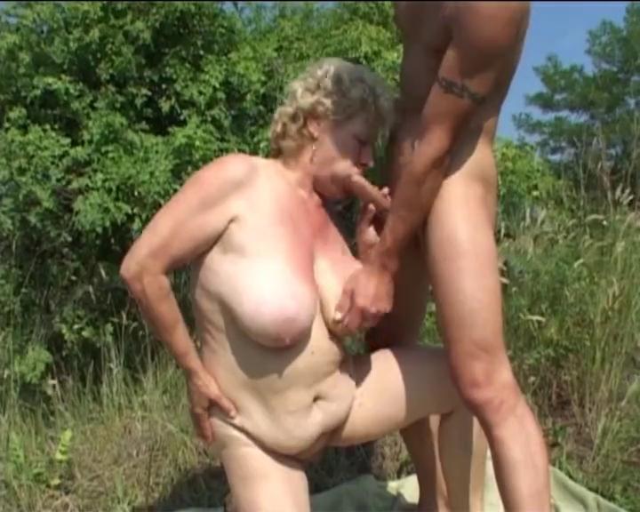Секс за Деньги Порно Видео Смотреть Онлайн Бесплатно