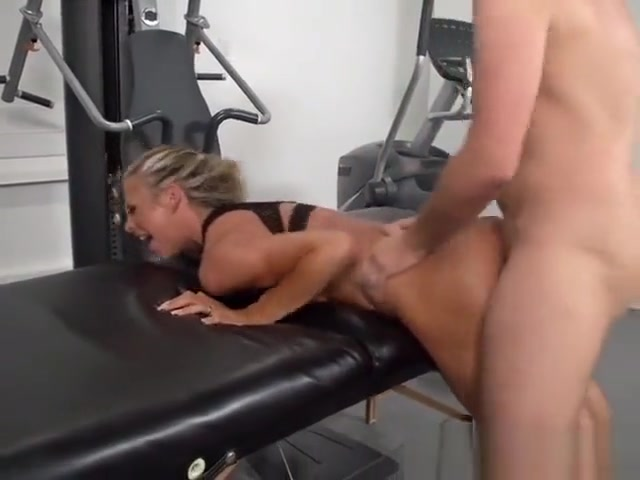 Video 951580804: courtney taylor, tits milf doggy style, big tits milf doggy, blonde milf doggy style, hardcore big tit milf, masseurs cock, huge cock