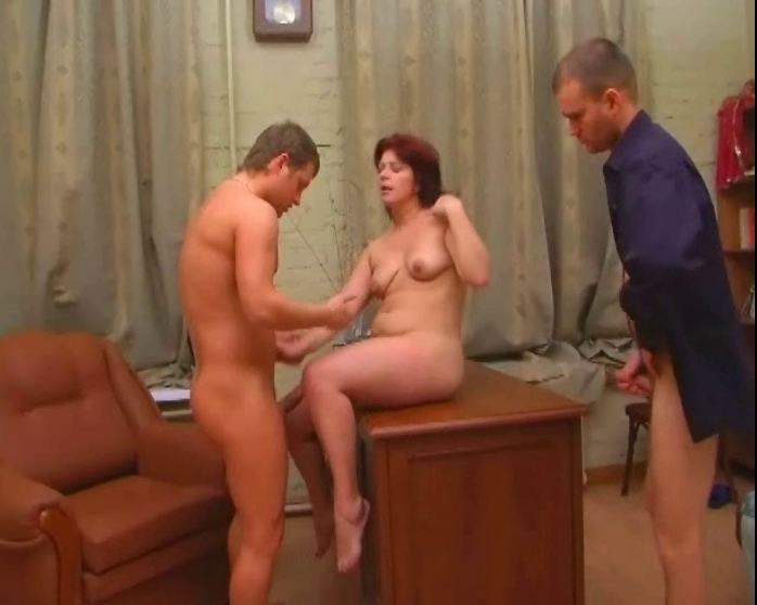 porno-russkih-tetok-onlayn-video