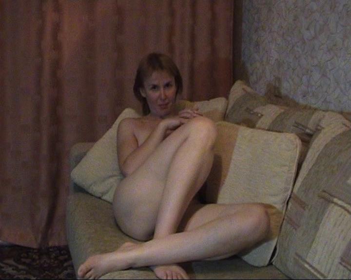 секс алла юрьевна