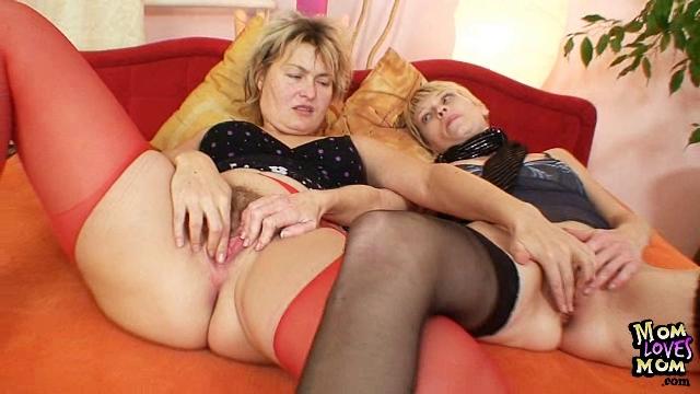 Зрелые русские лесбиянки порновидео фото 201-272