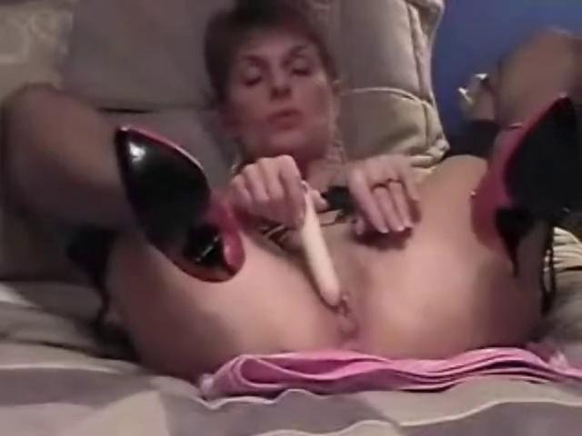 koroleva-eroticheskaya-fotosessiya