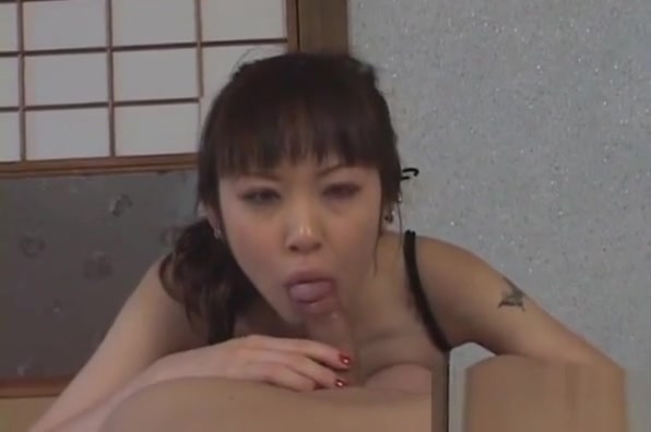 Video 890454004: pussy ass solo, pussy stimulation solo, solo japanese, love solo, blowjob hardcore anal, hardcore asian anal