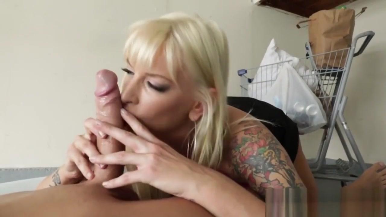 Video 814724604: milf blows dick, milf big cock blowjob, milf blowjob handjob, tattooed milf blows, blonde milf handjob, milf hd big