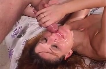 Groupsex for Amateur Wife Linda Roberts