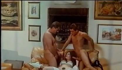 итальянские порно жены-шм3