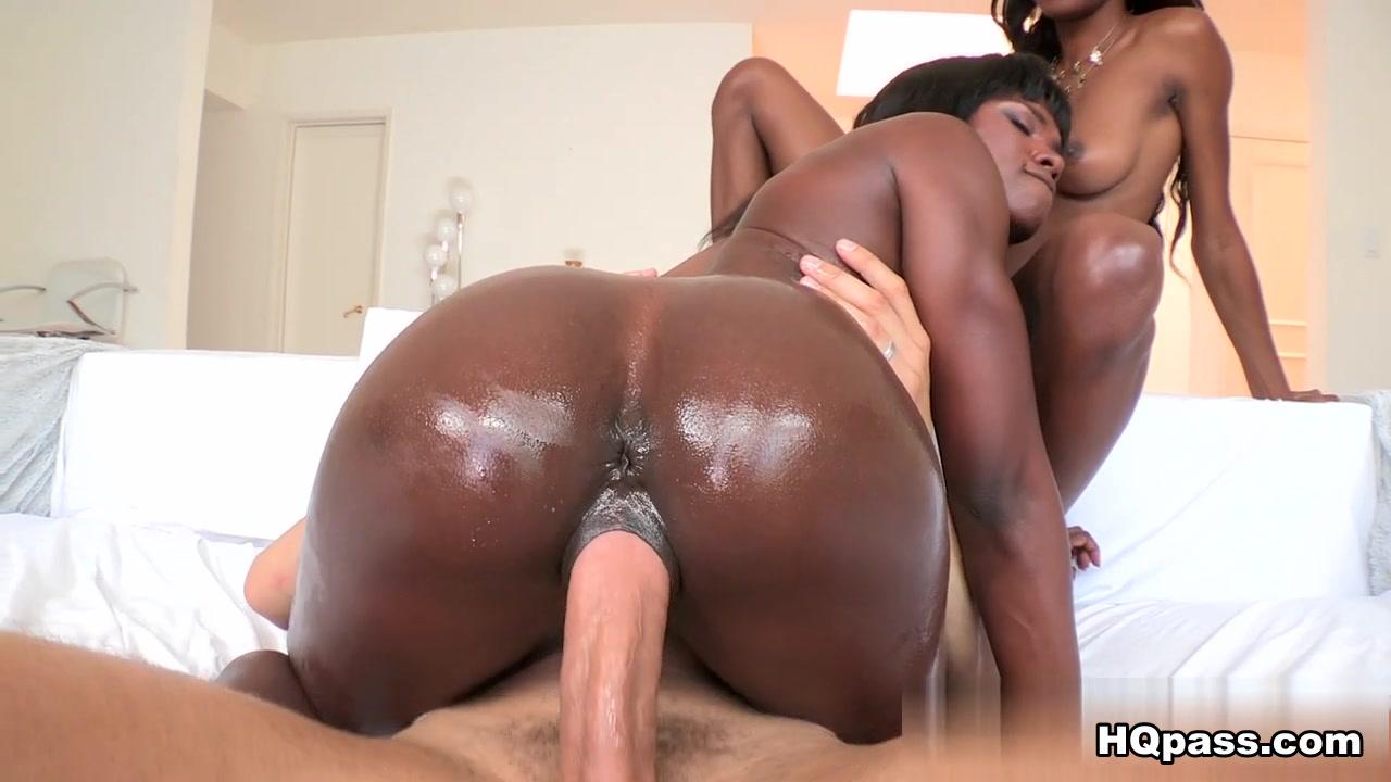 Mick Blue, Ana Foxx, Tiffany Tailor in I like big butts Video