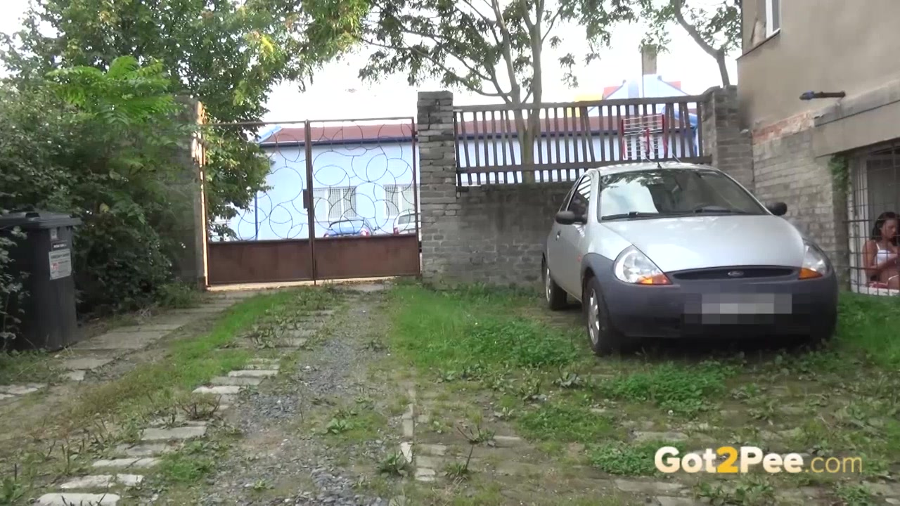 Teen ### compilation as girls ### outside