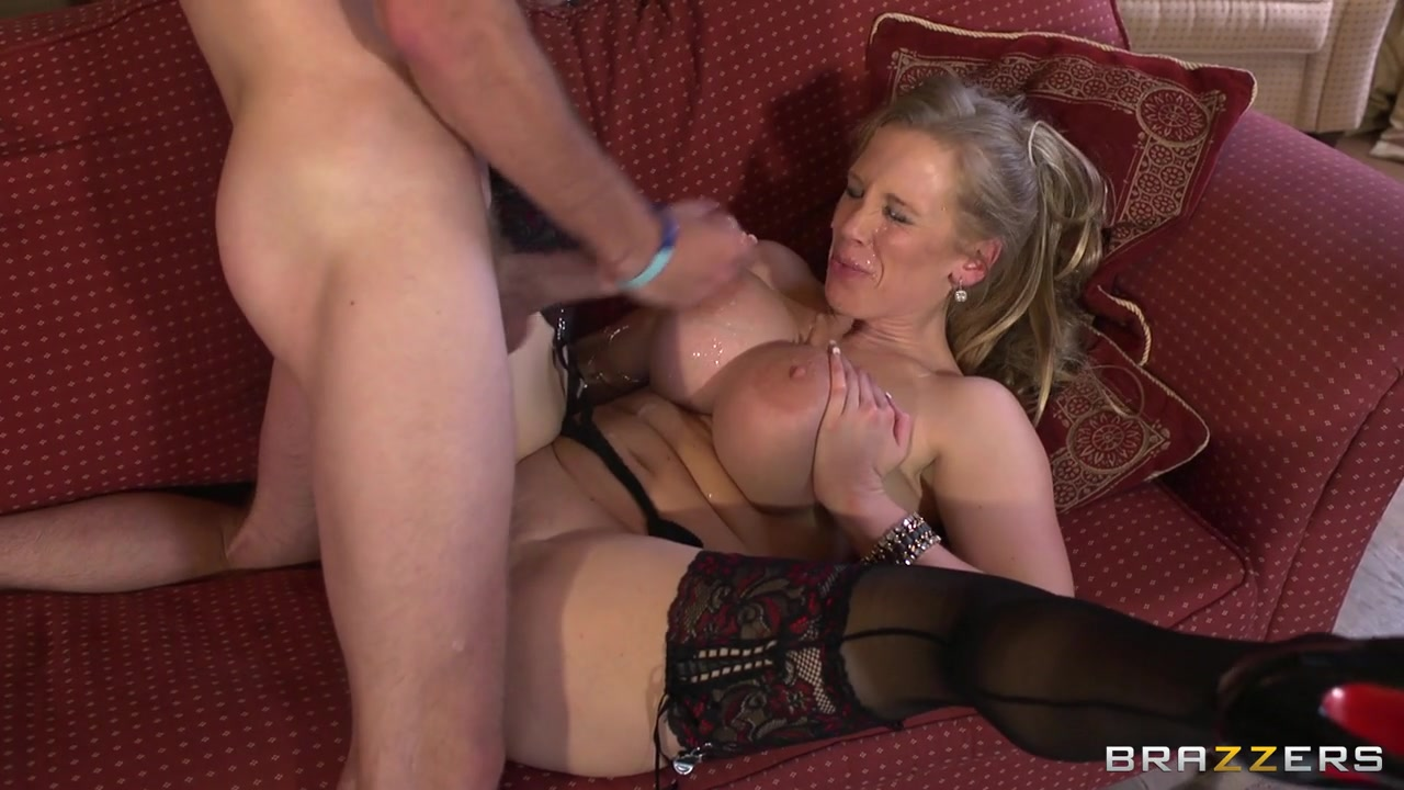Big titted blonde euro babe gets buttfucked and loves it 8
