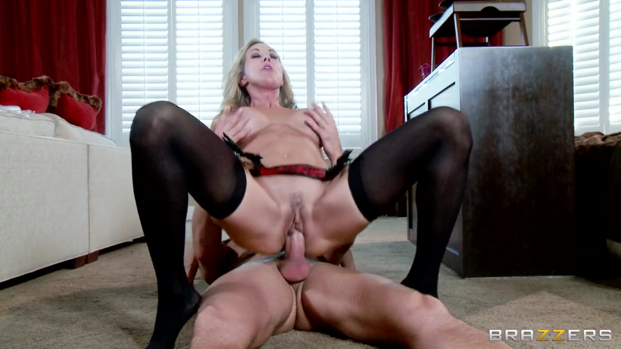 Bisexual anal sex video