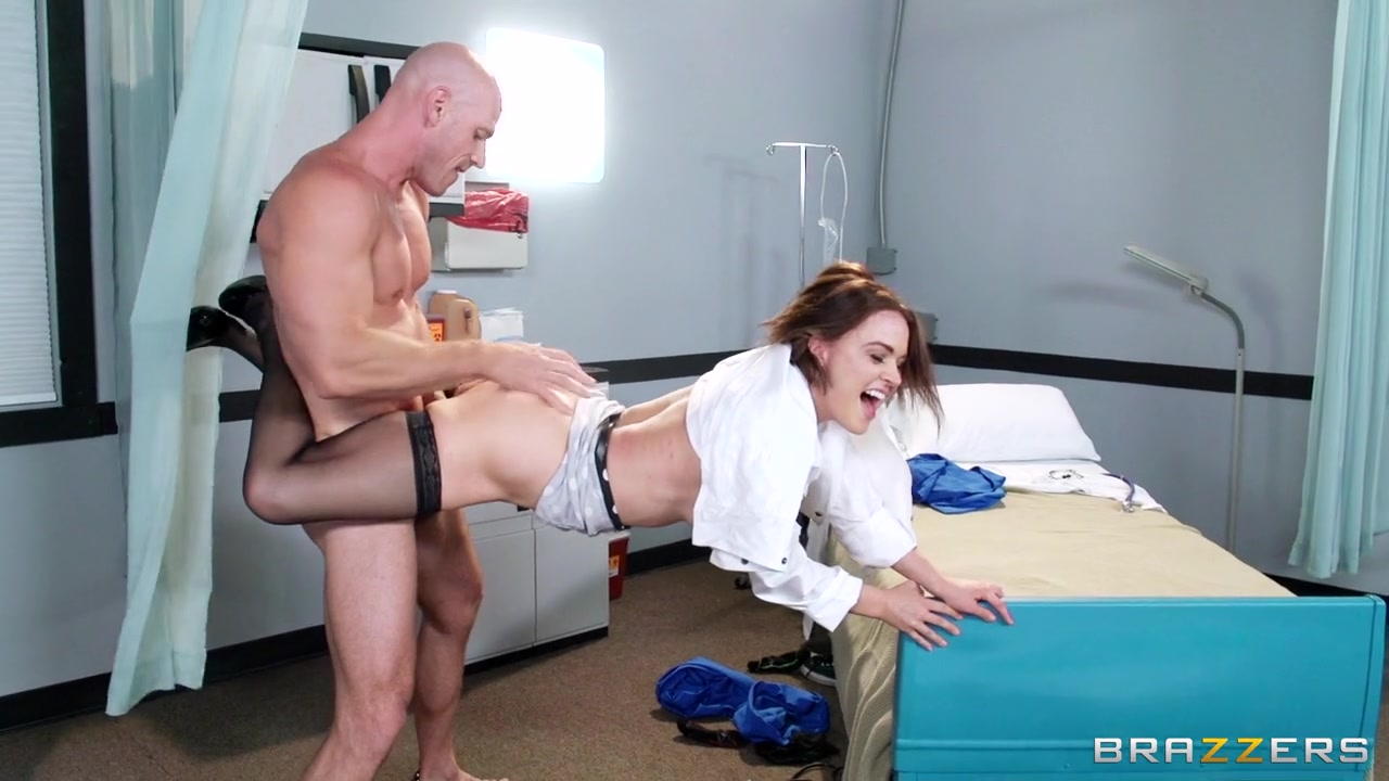 from Noel johnny sins porn videos