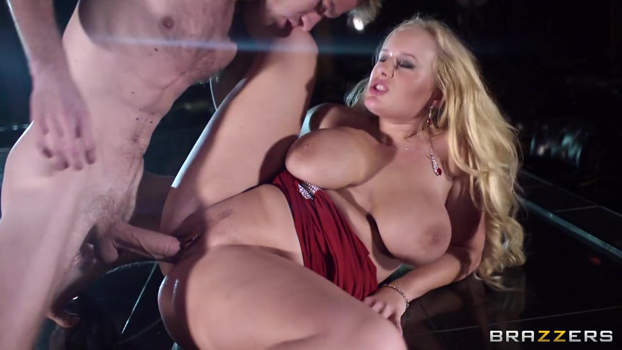 Shes Gonna Squirt: Cum With Me If You Want to Fuck. Angel Wicky, Danny D