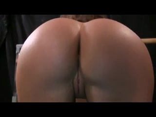 Worship Mistress Ryan