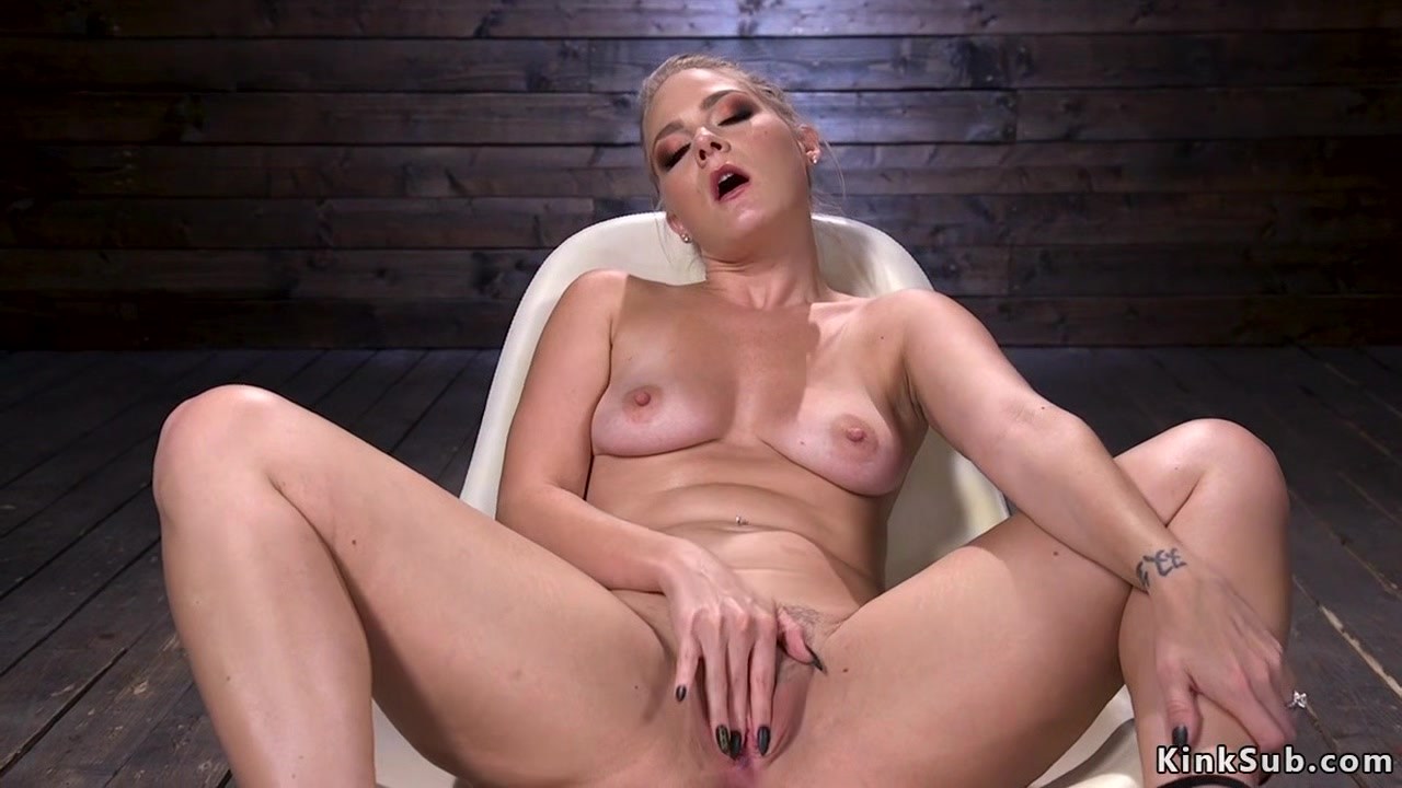 Video 799150504: hairy pussy solo masturbation, squirting fucking machine, blonde solo squirt, fetish hairy, riding sybian fucking machine, pussy shoves fucking machine, fucking machine beauty, sweet hairy pussy, natural hairy pussy, toying hairy, sitting squirt