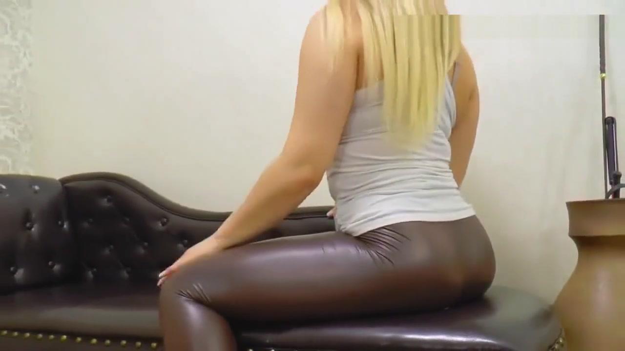 Video 841187404: fetish german milf, ass fetish babe toys, big ass milf masturbation, big ass brunette milf, giantess butt crush, butt leg