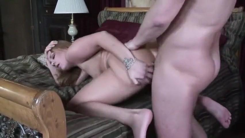 Amature bisexual homemade porn