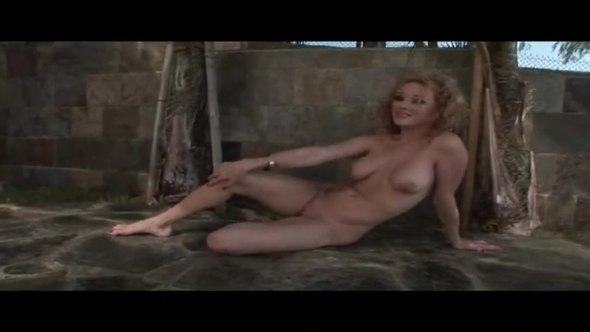 Audrey Hollander takes dick in all her holes
