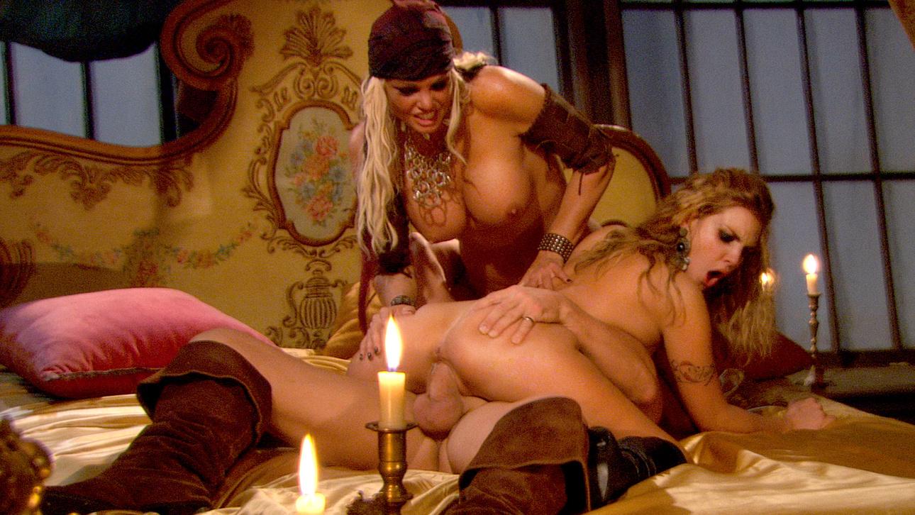 film-pirati-smotret-onlayn-porno