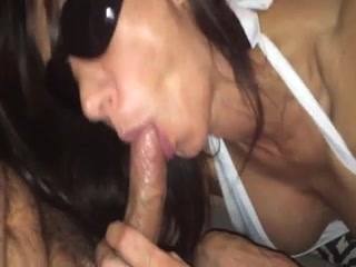 porno-narezka-krichit